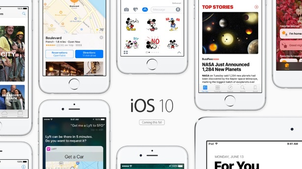 apple-iphone-ipad-ios-screengrab-capture_3739702