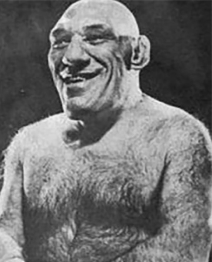 pro-wrestler-shrek3