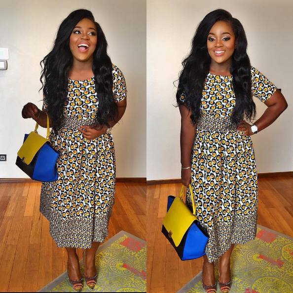 jackie-appiah-stuns-in-photo-1.png
