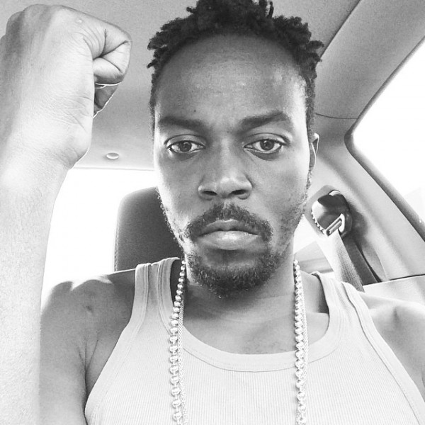 kwaw-kese-attack-600x600