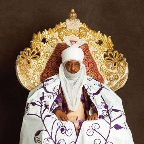 sanusi-covers-this-day