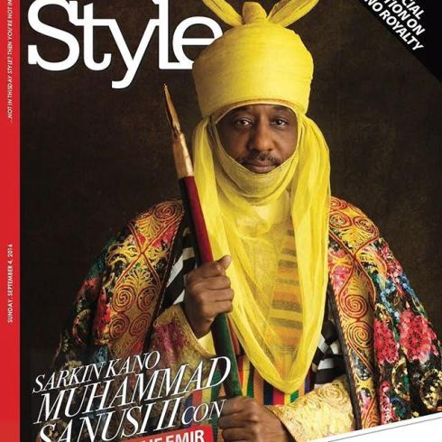 sanusi-covers-this-day2-1