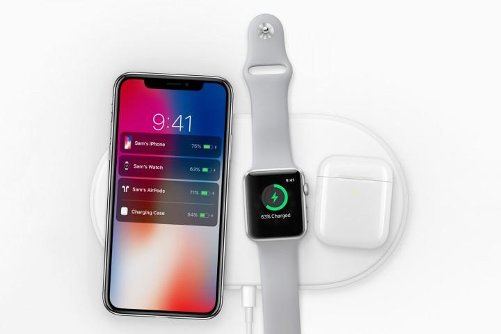 apple-iphone-x-08-1440x960.jpg