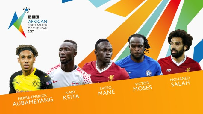 Victor-Moses-Nominated-For-BBC-African-Player-Of-The-Year1.jpg